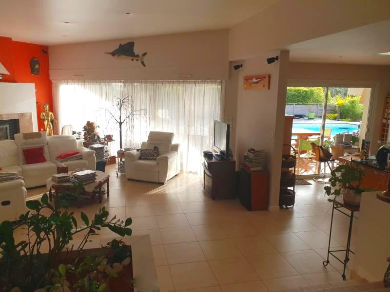 Deluxe sale house / villa La teste de buch 1300000€ - Picture 3