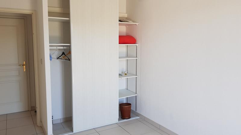 Rental apartment Cavalaire 1200€ CC - Picture 6
