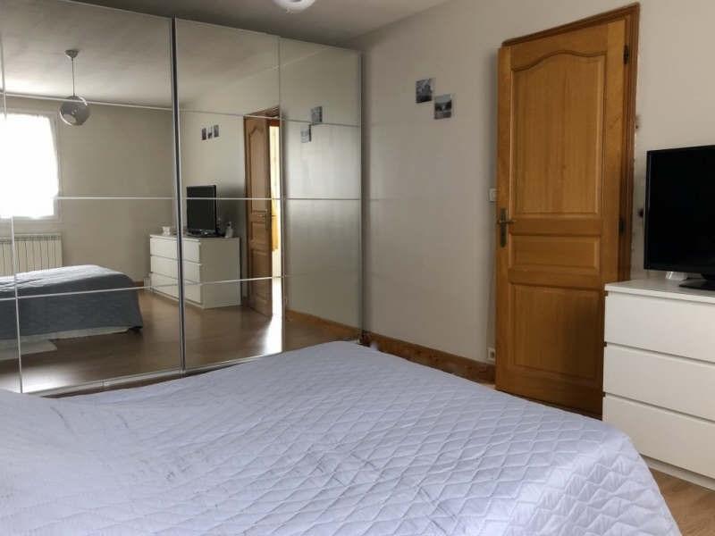 Vente maison / villa Le perreux sur marne 925000€ - Photo 8