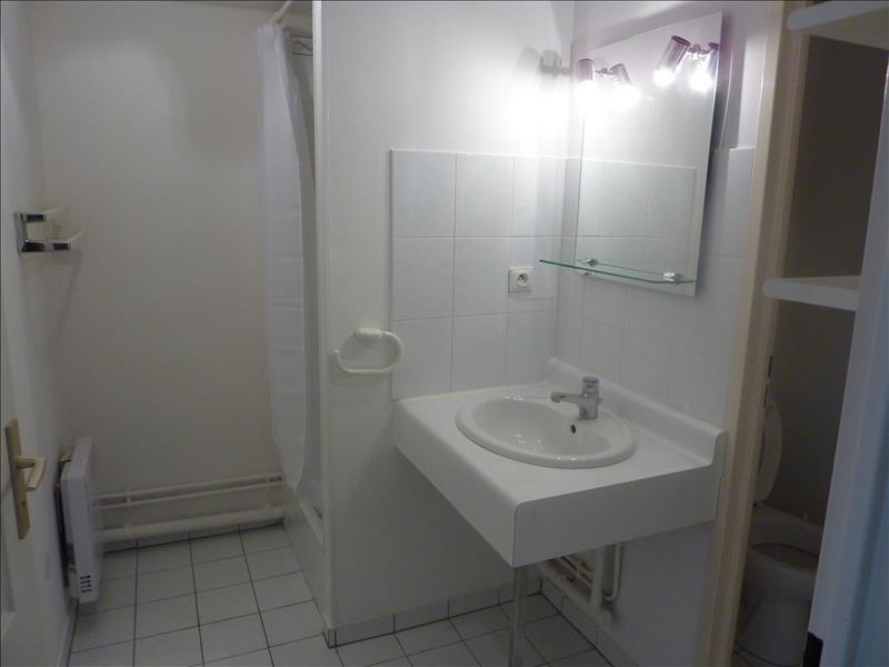 Location appartement Gif sur yvette 580€ CC - Photo 6