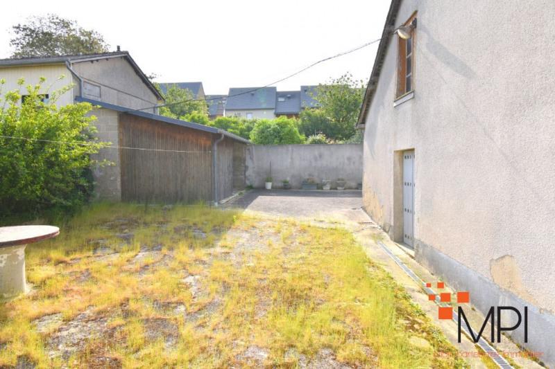 Vente maison / villa L hermitage 186900€ - Photo 9