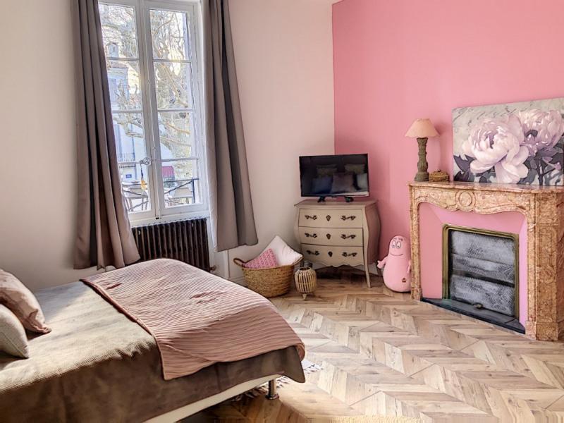 Verkoop  huis Chateaurenard 460000€ - Foto 11
