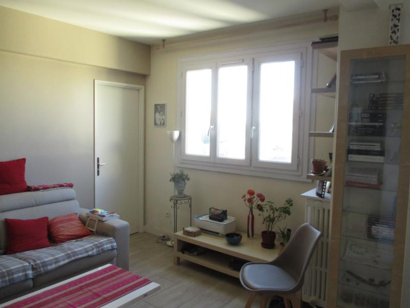 Sale apartment Le pré-saint-gervais 255000€ - Picture 4