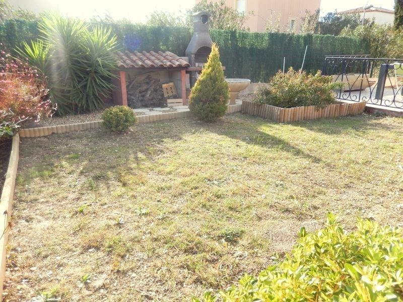 Sale house / villa Villeneuve les maguelone 378000€ - Picture 5