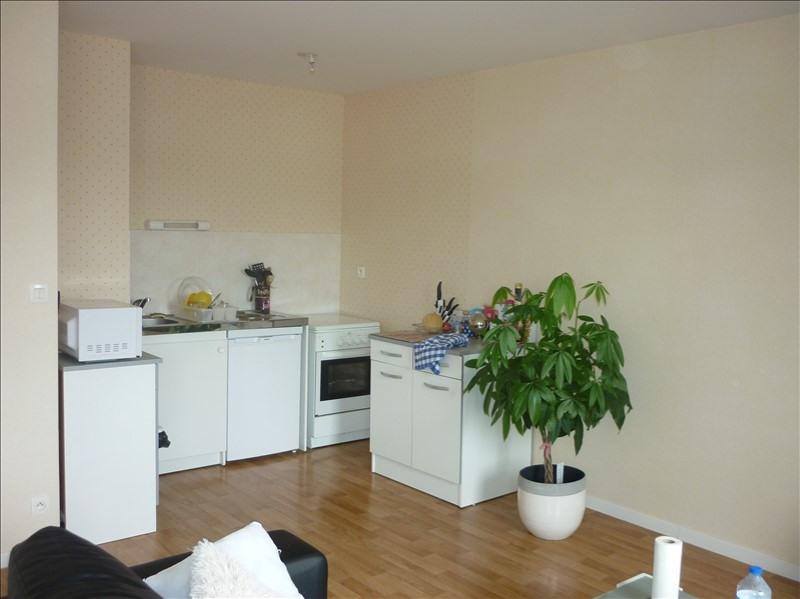 Locação apartamento Janze 432€ CC - Fotografia 2