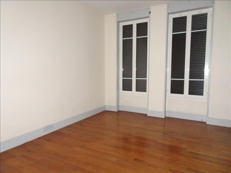 Rental apartment Toulouse 1 100€ CC - Picture 3