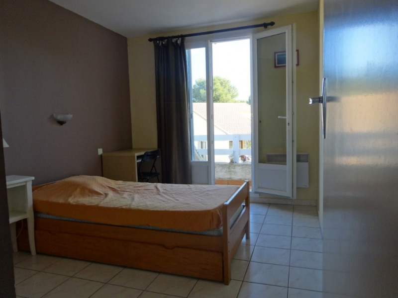 Vente maison / villa Marseillan 213000€ - Photo 7