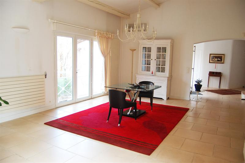 Deluxe sale house / villa Fayence 695 000€ - Picture 16