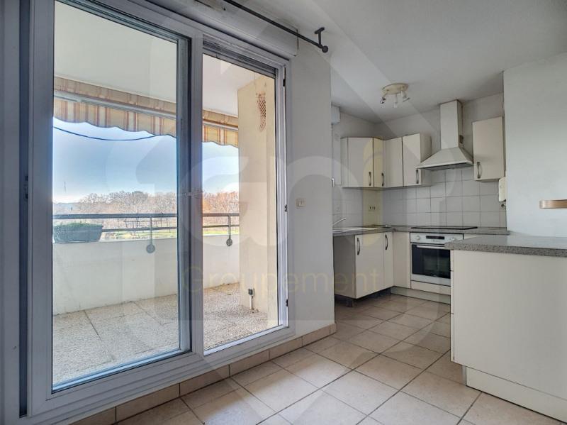 Alquiler  apartamento Vitrolles 750€ CC - Fotografía 3