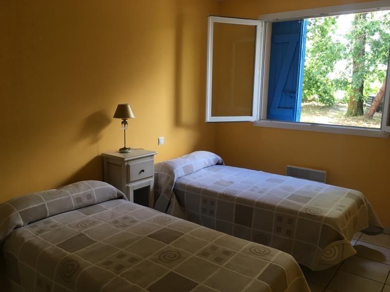 Venta  apartamento Soustons 220500€ - Fotografía 5