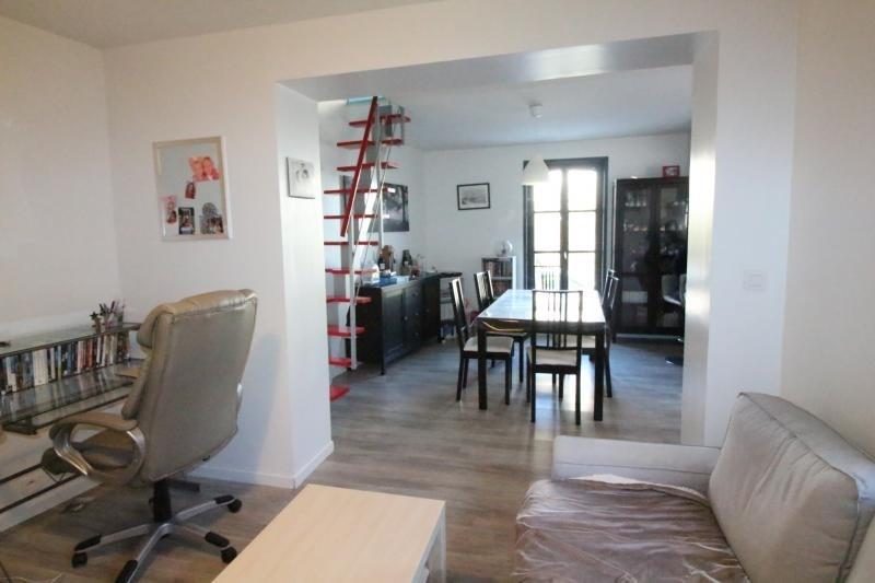 Sale house / villa Millencourt en ponthieu 116500€ - Picture 6