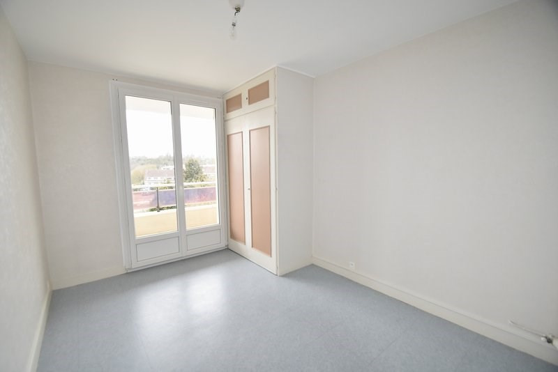 Location appartement St lo 403€ CC - Photo 4