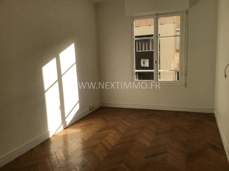 Vente appartement Nice 260000€ - Photo 9