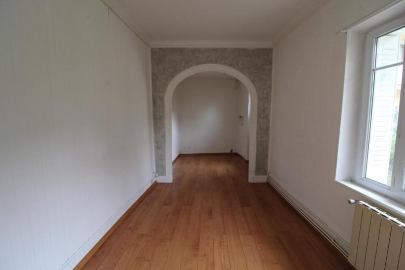 Revenda casa Voiron 169900€ - Fotografia 6