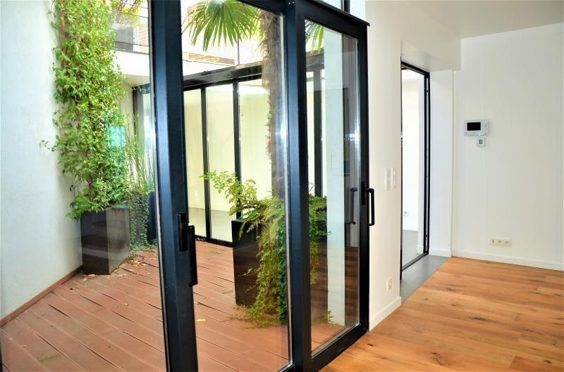 豪宅出售 住宅/别墅 Arcueil 1249000€ - 照片 5