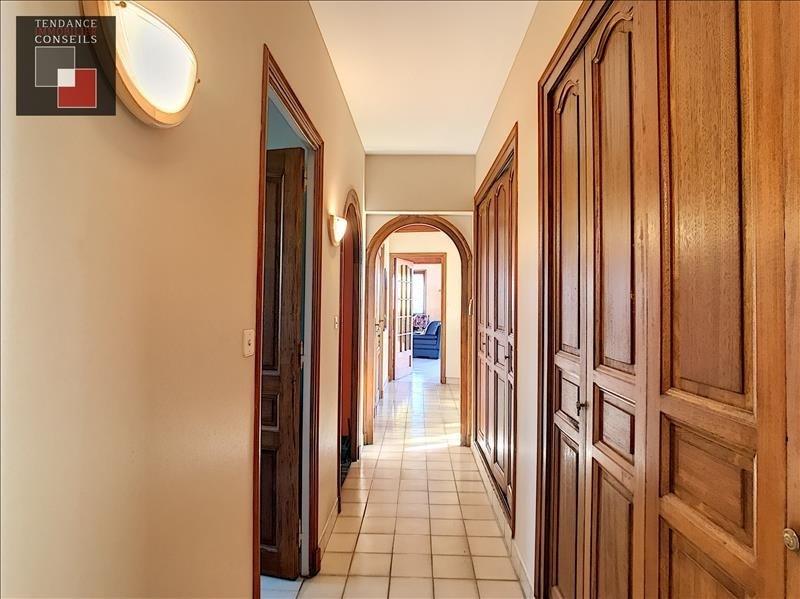 Viager maison / villa Le perreon 50000€ - Photo 8