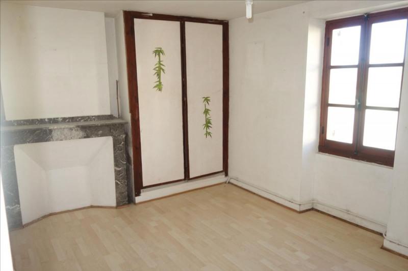 Vente maison / villa Lamillarie 100000€ - Photo 4