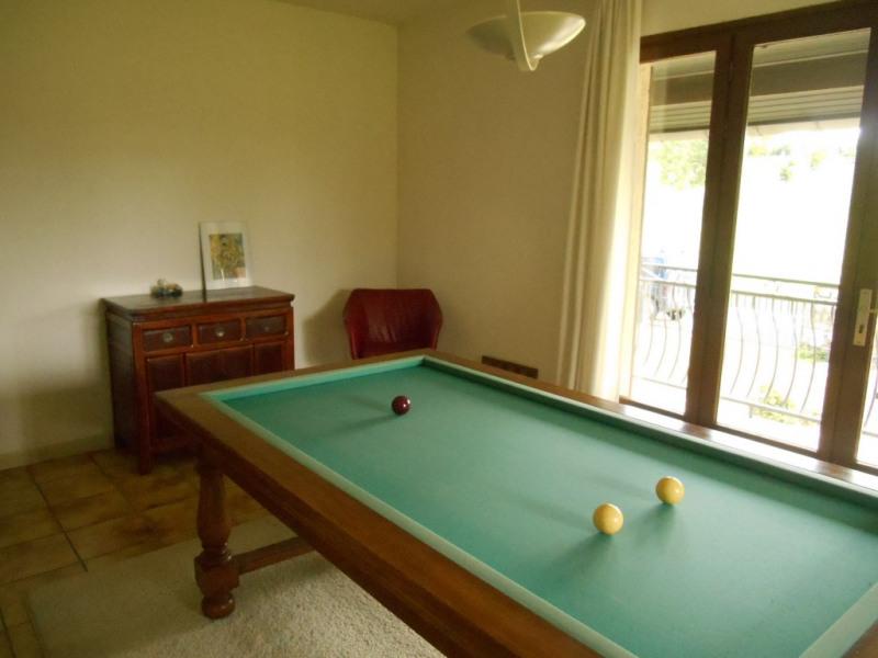 Vente maison / villa Mezieres sur oise 337500€ - Photo 6