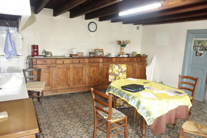 Revenda casa Montredon-labessonnié 71200€ - Fotografia 4