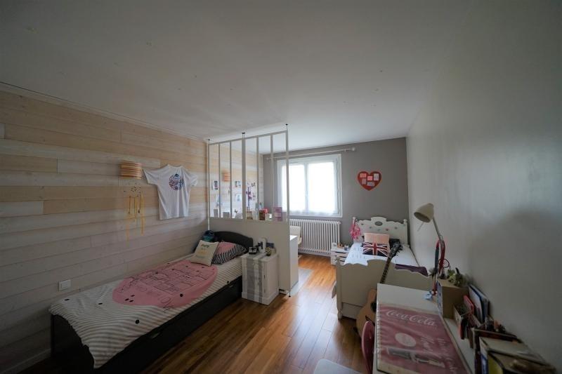 Sale apartment Antony 399000€ - Picture 6