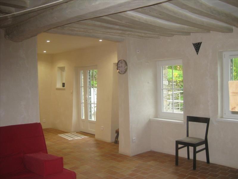 Sale house / villa Vienne en arthies 349000€ - Picture 5