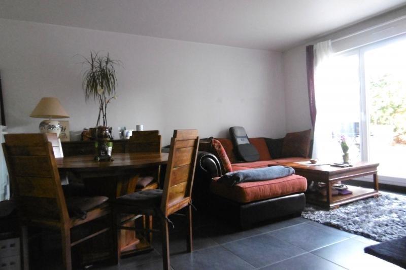 Продажa квартирa Noisy le grand 229000€ - Фото 4