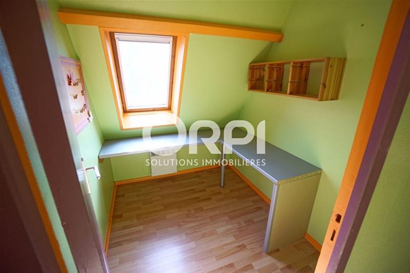 Sale house / villa Les andelys 162000€ - Picture 14