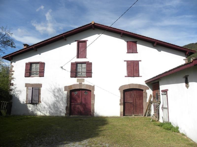 Sale house / villa St jean pied de port 129000€ - Picture 2