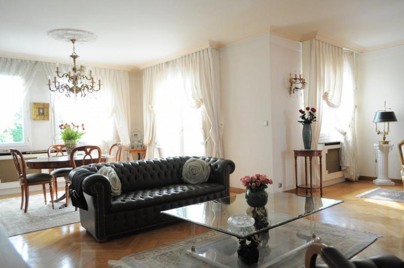 Sale house / villa Le raincy 890000€ - Picture 6