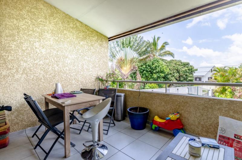 Vente appartement Saint pierre 168800€ - Photo 3