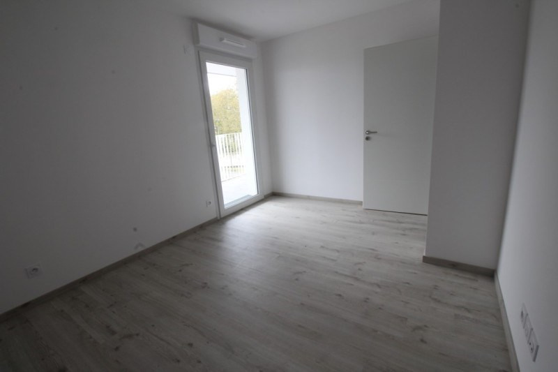 Location appartement Nantes 675€ CC - Photo 3