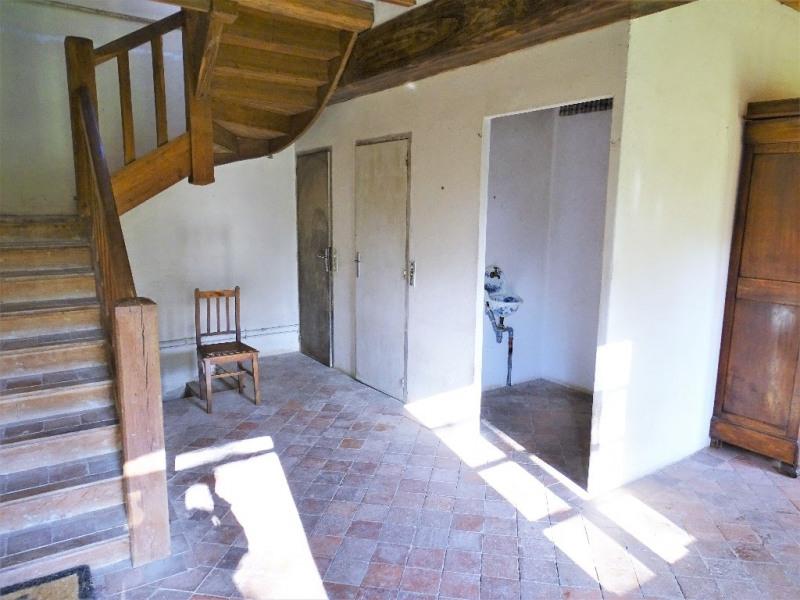 Vente maison / villa Chartres 160000€ - Photo 7