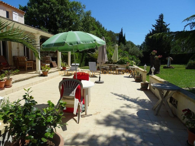 Life annuity house / villa Le muy 130 000€ - Picture 3