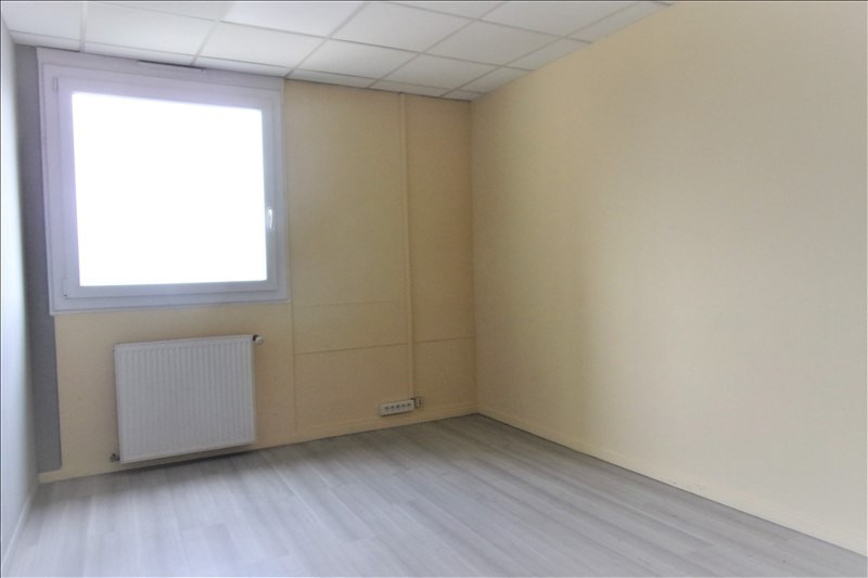 Location bureau St ouen 240€ HT/HC - Photo 4
