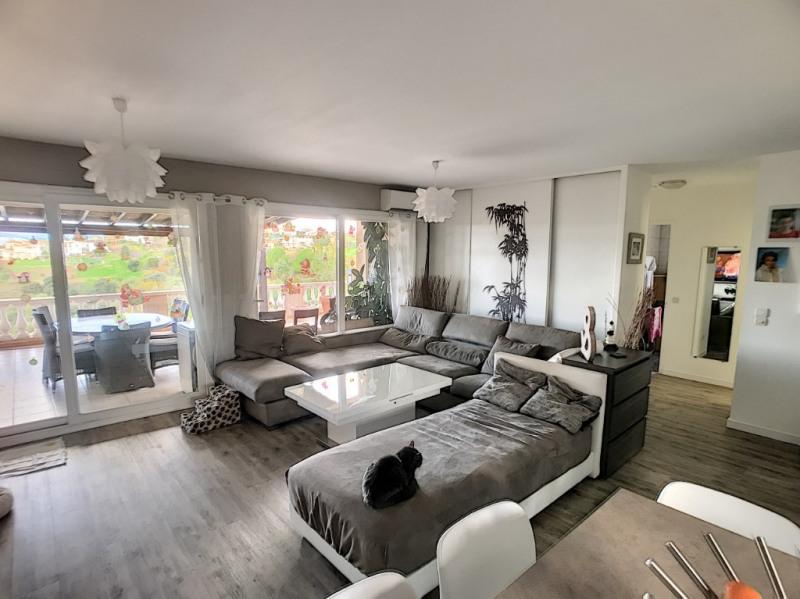 Immobile residenziali di prestigio loft St laurent du var 670000€ - Fotografia 2