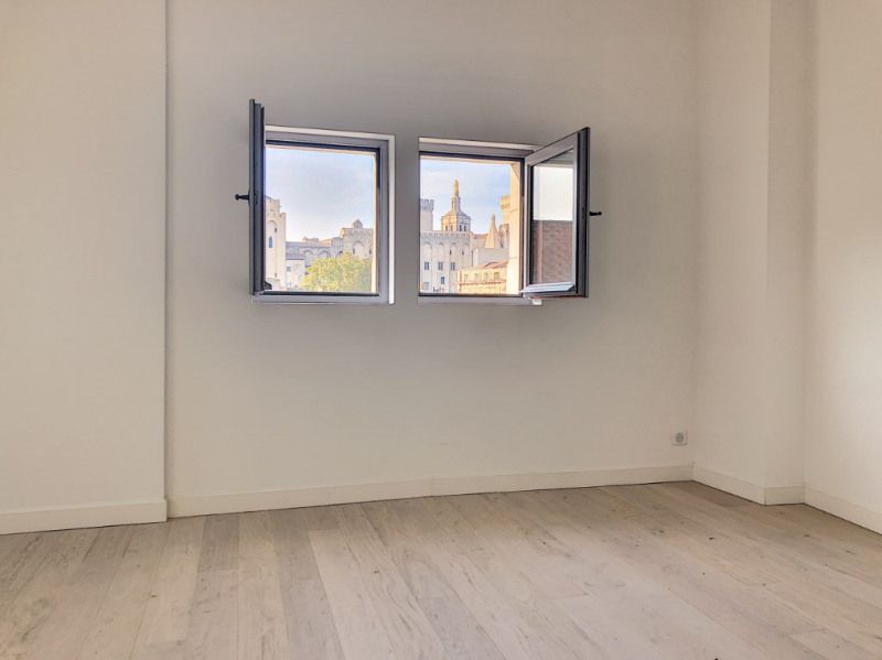 Vente appartement Avignon 250 000€ - Photo 5