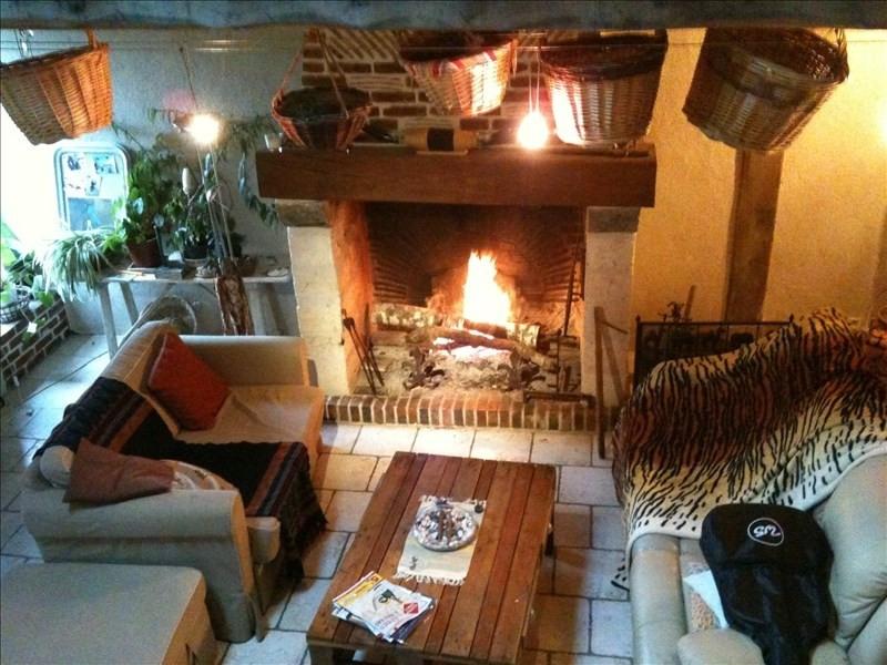 Vente maison / villa Blois 264000€ - Photo 3