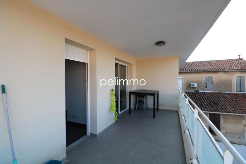 Location appartement Salon de provence 621€ CC - Photo 4