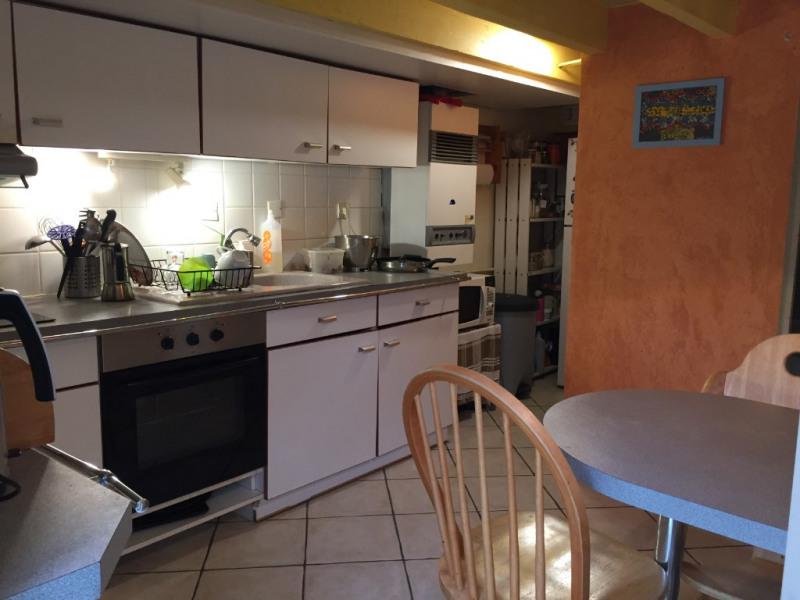 Location maison / villa Cholet 600€ CC - Photo 6