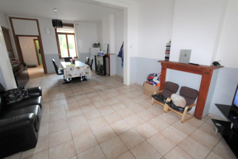 Vente maison / villa Auberchicourt 106000€ - Photo 3