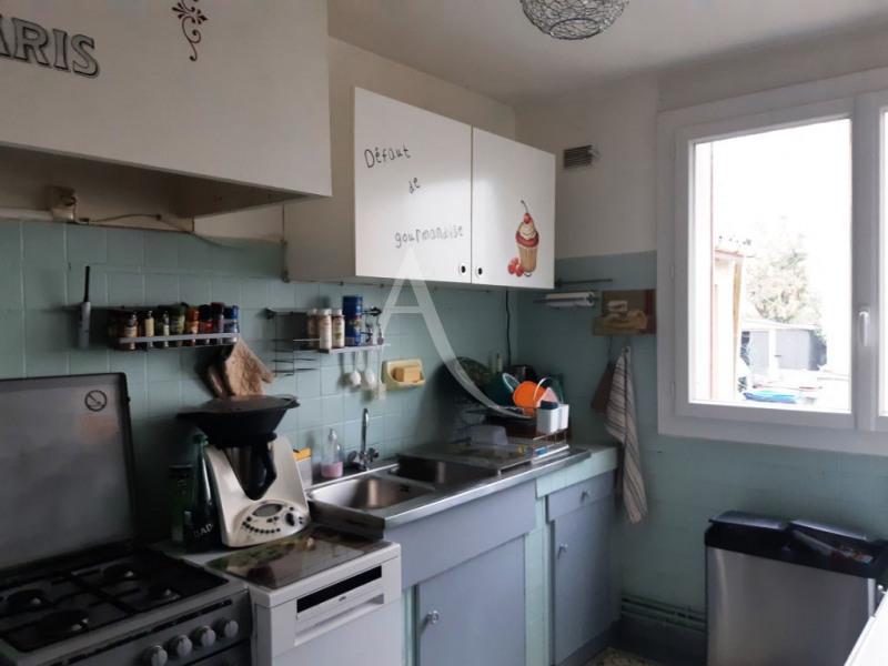 Vente maison / villa Colomiers 227000€ - Photo 3