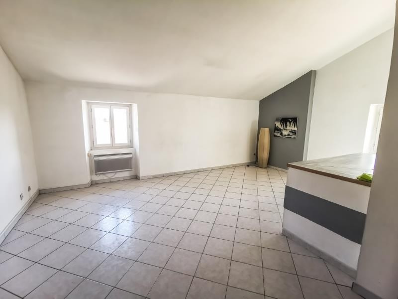 Vente appartement St maximin la ste baume 192 950€ - Photo 2