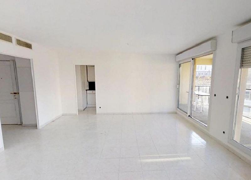 Deluxe sale apartment Aix en provence 785000€ - Picture 4