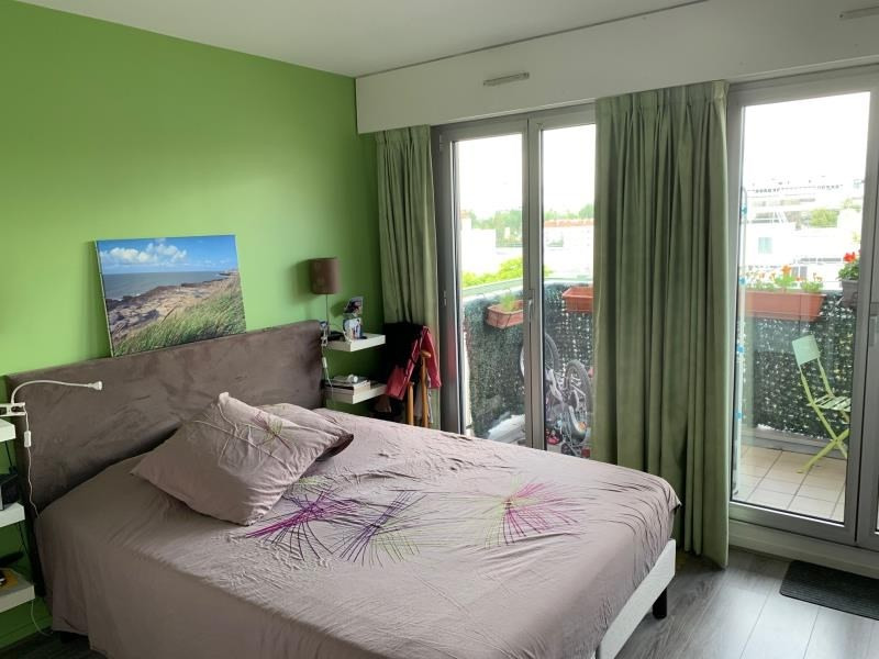 Vente appartement Clichy 870 000€ - Photo 2