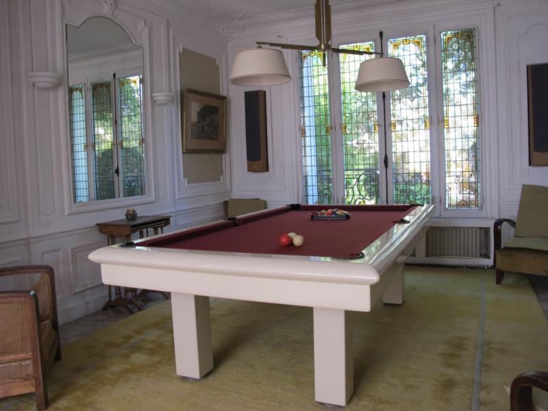 Sale house / villa Villemomble 945000€ - Picture 3
