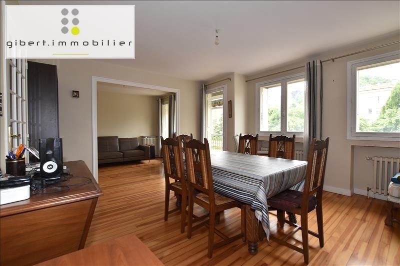 Vente appartement Le puy en velay 56000€ - Photo 1