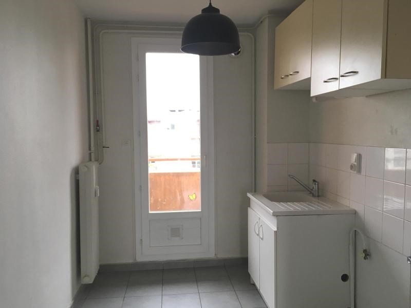 Location appartement Villefranche sur saone 626€ CC - Photo 4