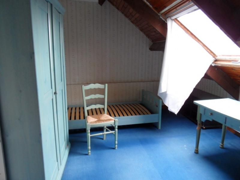 Revenda casa Locmariaquer 212350€ - Fotografia 5