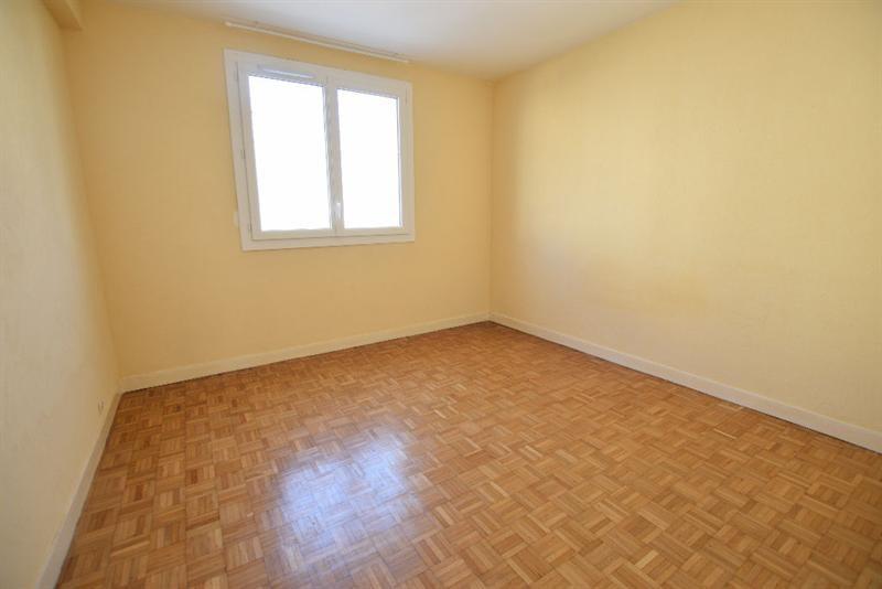 Vente appartement Brest 59600€ - Photo 6