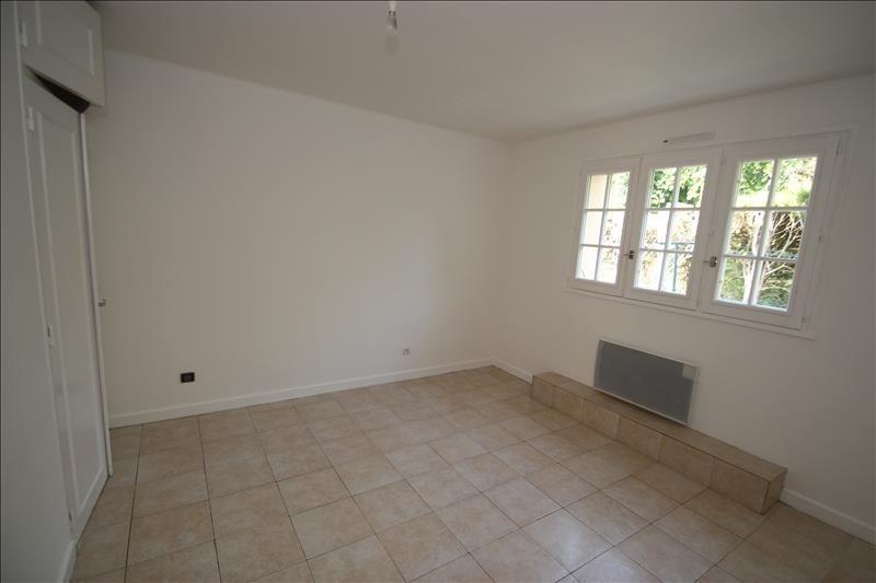 Venta  apartamento Chatenoy le royal 115000€ - Fotografía 4